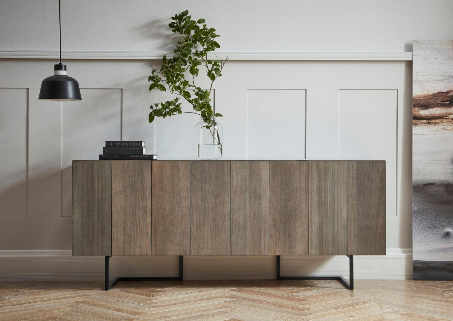 Sideboard Trauth